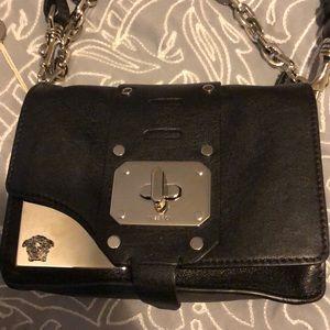 Authentic Versace brand new handbag